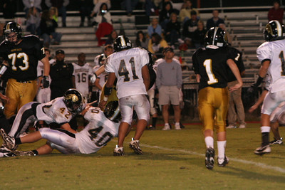 Athens-Russellville JV 09