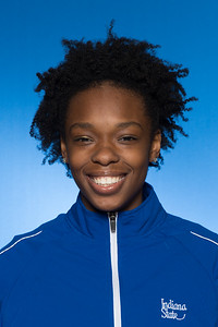 December 11, 2014 Track and Field 5141