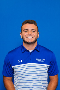 20190807_Football Headshots-4760