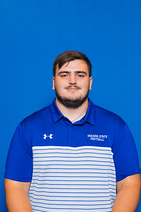 20190807_Football Headshots-4778
