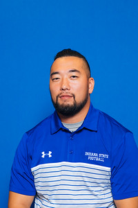 20190807_Football Headshots-4740