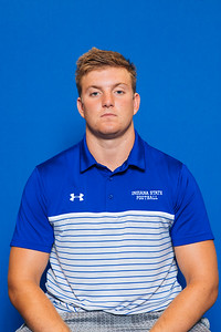 20190807_Football Headshots-4766