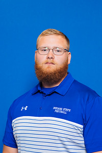 20190807_Football Headshots-4733