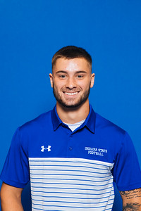 20190807_Football Headshots-4746