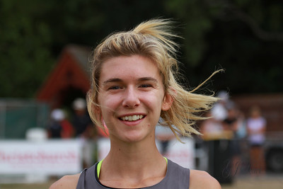 IMG_0018ITM Zoe Buckman AUS 2012 Olympic Semifinalist 1500