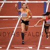 at the 23rd European Athletic Championships held in Amsterdam on the Thursday the 7th of July 2016