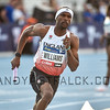 Astfalck-NitroAthletics-20170209-0194