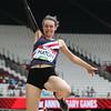 LONDON, UK. 21 July 2018 IAAF Diamond League, Muller Anniversary Games