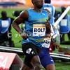 Sainsbury's Anniversary Games – IAAF Diamond League, London, UK -24th July 2015.