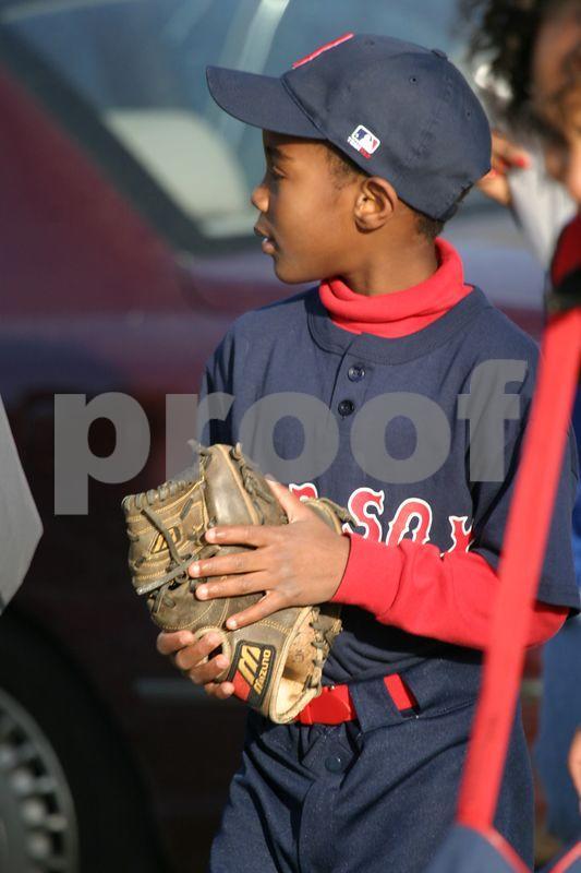 Opening Day (Baseball 2005)