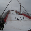 Audi FIS Alpine Ski Champions Cup Moscow