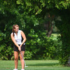 8-7-13<br /> Girls Golf<br /> Logansport no. 1 Alli Biggs<br /> KT photo | Kelly Lafferty