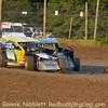 Aug 1, 2009 Delaware International Speedway