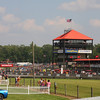 At Mid Ohio, this is THE TOWER