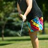 8-1-12<br /> Girls High School Golf - Kokomo Invitational<br /> <br /> KT photo | Tim Bath