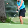 8-6-14<br /> Girls Golf<br /> Maconaquah 1 Brandi Jones<br /> Kelly Lafferty | Kokomo Tribune
