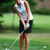 8-6-14<br /> Girls Golf<br /> Western 2 Lauren Tucscherer<br /> Kelly Lafferty | Kokomo Tribune