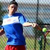 Kokomo tennis