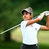 8-6-14<br /> Girls Golf<br /> Western 1 Minka Gill<br /> Kelly Lafferty | Kokomo Tribune