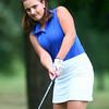 8-6-14<br /> Girls Golf<br /> Kokomo 1 Lucy Mavrick<br /> Kelly Lafferty | Kokomo Tribune