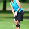 8-6-14<br /> Girls Golf<br /> Maconaquah 2 Courtney Turcheck<br /> Kelly Lafferty | Kokomo Tribune