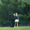 8-7-21<br /> Golf at American Legion<br /> Tipton 1 Lucy Quigley<br /> Kelly Lafferty Gerber | Kokomo Tribune