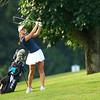 8-7-21<br /> Golf at American Legion<br /> Tipton 2 Sophia Walker<br /> Kelly Lafferty Gerber | Kokomo Tribune