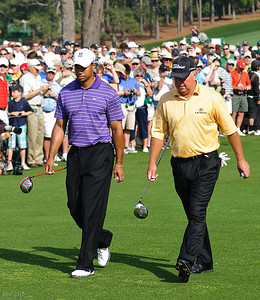 The Masters 2010-9