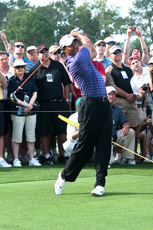 The Masters 2010-10