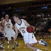 IMG_5745Augustana vs St Thomas