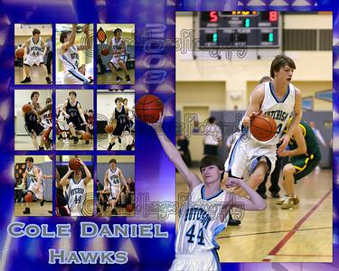 Daniel-c-hks-v-m