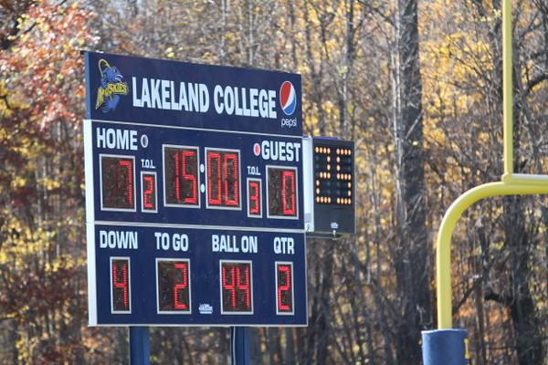 2014 AU at Lakeland 10_25 - 035