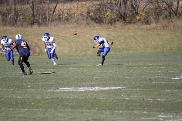 2014 AU at Lakeland 10_25 - 004