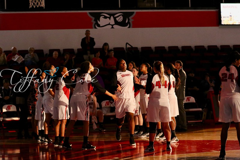 2016 APSU Womens Basketball - 51