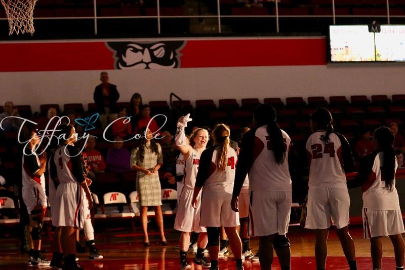 2016 APSU Womens Basketball - 52