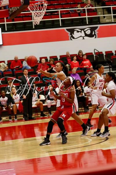2016 APSU Womens Basketball - 71