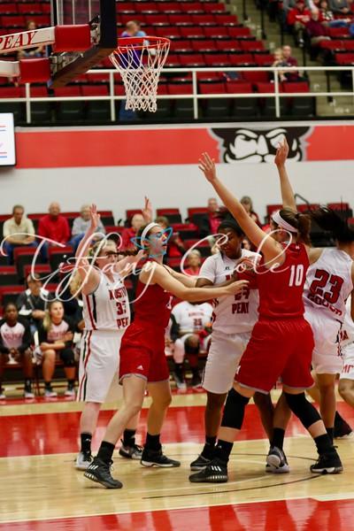2016 APSU Womens Basketball - 69