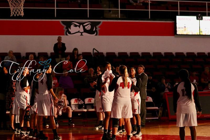 2016 APSU Womens Basketball - 50