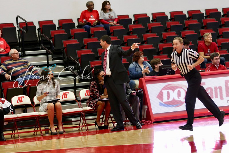 2016 APSU Womens Basketball - 59