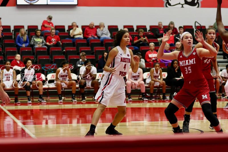 2016 APSU Womens Basketball - 150