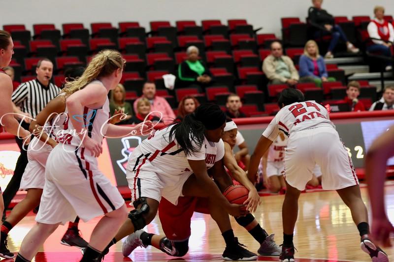 2016 APSU Womens Basketball - 58