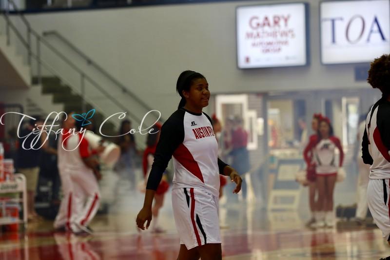 2016 APSU Womens Basketball - 31