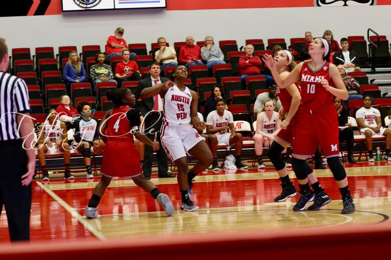 2016 APSU Womens Basketball - 152