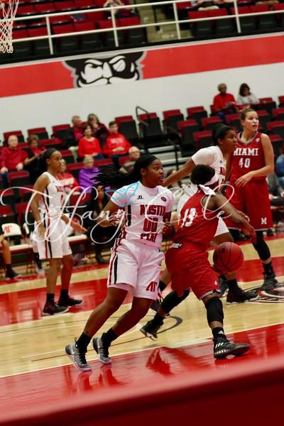 2016 APSU Womens Basketball - 65