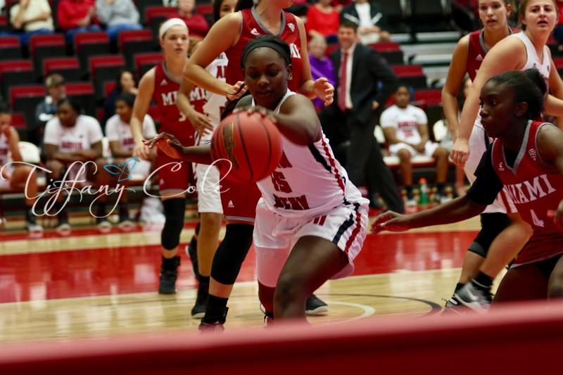 2016 APSU Womens Basketball - 149