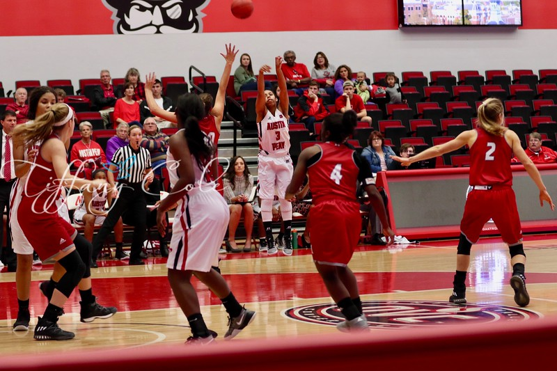 2016 APSU Womens Basketball - 151