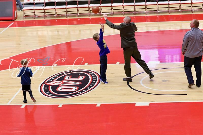 2016 APSU Womens Basketball - 98