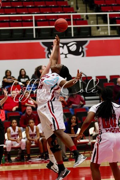 2016 APSU Womens Basketball - 54