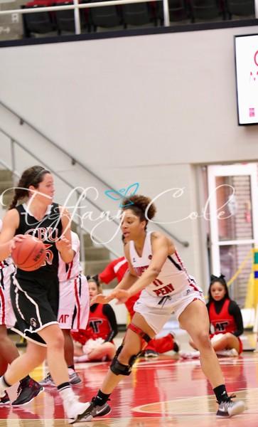2016 APSU Womens Basketball - 75