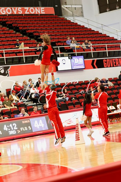 2016 APSU Womens Basketball - 73